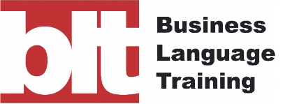 Business Language Training